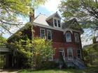 Photo of 122 N Wade Ave, East Washington, PA 15301