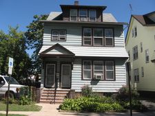 100 Ellington St, East Orange, NJ 07017