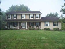 842 Lexington Dr, Hermitage, PA 16148