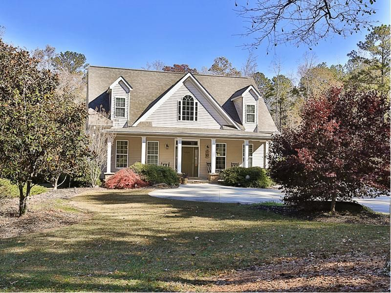 luthersville singles Looking for an apartment / house for rent in luthersville, ga check out rentdigscom we have a large number of rental properties, including pet friendly apartments.