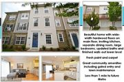 21822 Dragons Green Sq, Ashburn, VA 20147