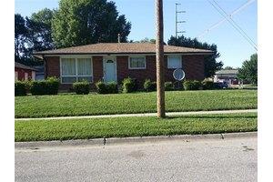 5540 Lillibridge St, Lincoln, NE 68506