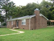 550 E Jefferson St, Pulaski, TN 38478