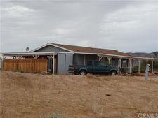 60429 Reche Rd, Landers, CA 92285