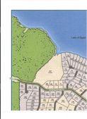 Lot 523 Clifty Ln, Goreville, IL 62939