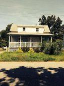 310 Maple St, Millville, NJ 08332