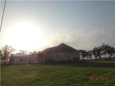 1075 S Springdale Rd, Caldwell, KS 67022
