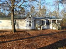 2220 Chain Gang Rd, Eastover, SC 29044
