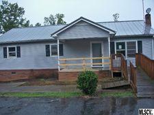 2998 Drummond St, Icard, NC 28666