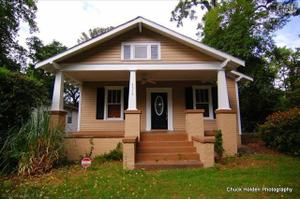 4513 Colonial Dr, Columbia, SC 29203