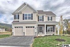 2793 Silver Maple Dr # 89, Harrisburg, PA 17112