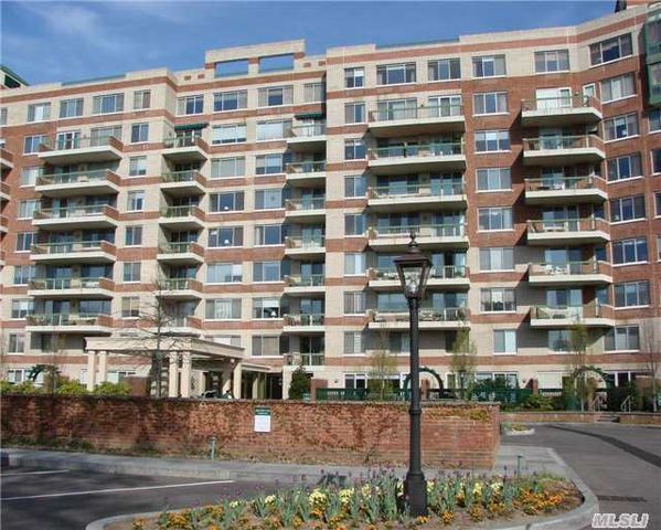 111 Cherry Valley Ave Apt 505 Garden City Ny 11530 2 Beds 3 Baths Home Details