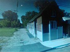 3620 Porter St, Detroit, MI 48216
