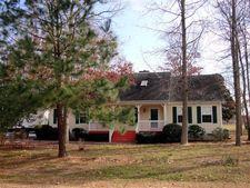 6 Bethany Forest Dr, Dagsboro, DE 19939