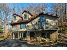 316 Bougher Hill Rd, Williams Twp, PA 18042