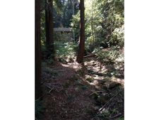 24140 Booker Creek Rd, Saratoga, CA 95070