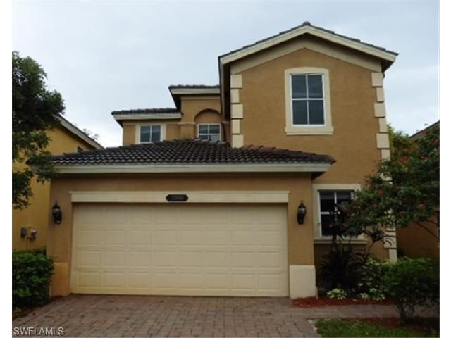 an unaddressed estero fl 33928 recently sold home sold