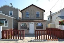 414 Cross Bay Blvd, Broad Channel, NY 11693