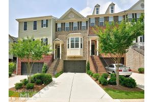 4224 Laurel Creek Ct SE, Smyrna, GA 30080