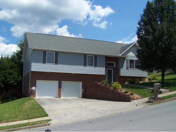 5 boles dr johnson city tn 37604 home for sale and