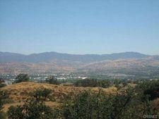 25369 Oakview Estate Dr, Valencia, CA 91381