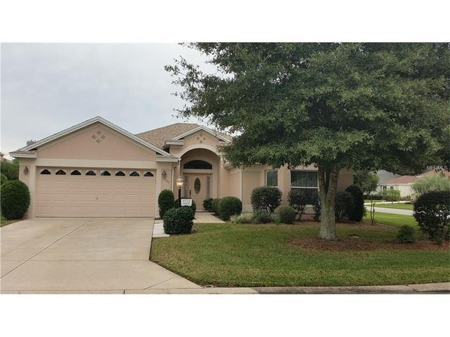 the villages fl 32162 home for sale and real estate