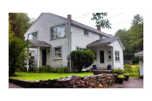 22 High St, Belmont, NH 03220