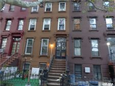 745 Quincy St Unit 2nd, Brooklyn, NY 11221