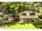 4361 Rustic Place, Shoreview, MN 55126