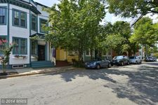 106 Commerce St, Alexandria, VA 22314