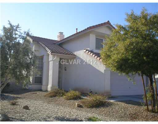 2355 Potters Ct, Henderson, NV 89074