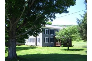 121 Mudge King Rd, North Norwich, NY 13815