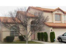 4636 Stearman Dr, North Las Vegas, NV 89031