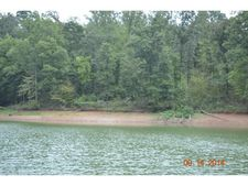 Lot 5 Lake Sunset Ests, Crane Hill, AL 35053