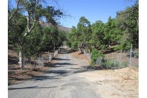 Camino Del Aguila, Escondido, CA 92025