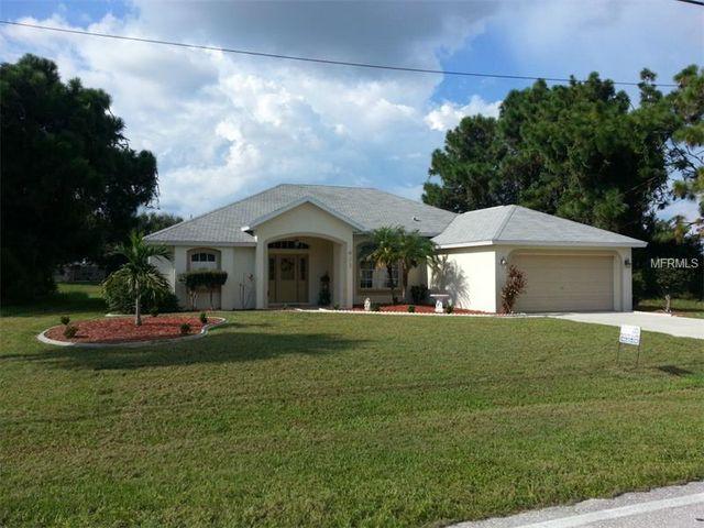 481 rotonda cir rotonda west fl 33947 home for sale