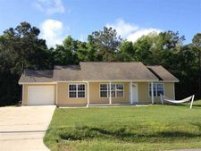 105 Slash Cir, Midway, FL 32343