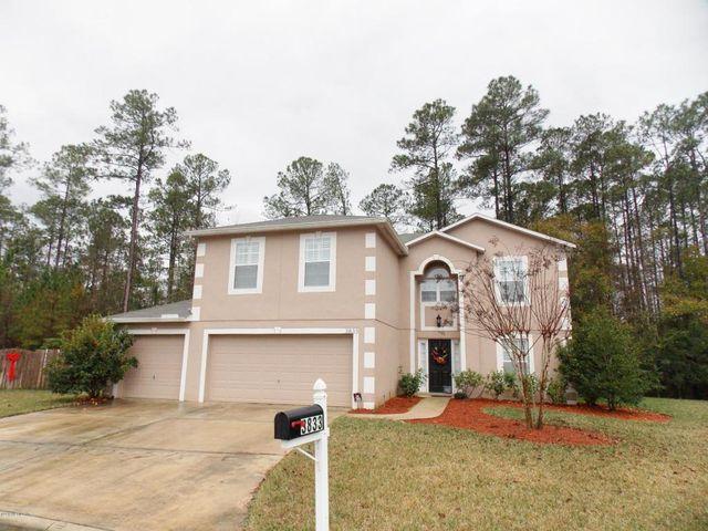 3833 sand dollar rd middleburg fl 32068 home for sale