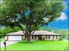 203 Gatewood Drive, Whitehouse, TX 75791