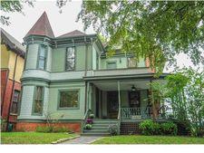 872 Oak St, Chattanooga, TN 37403