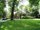 Photo of 1260 Beechwood Boulevard, Squirrel Hill, PA 15206