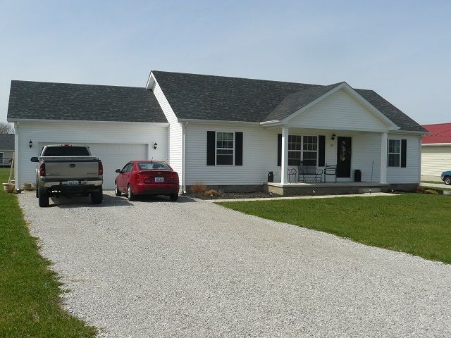 125 old 79 loop rd russellville ky 42276 home for sale for Classic house loop