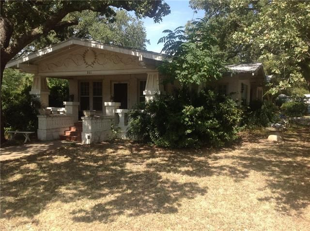 801 w moss st eastland tx 76448 home for sale and real estate listing