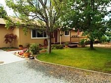3022 Sydney Cir, Carson City, NV 89704