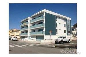 412 Hermosa 9 Ave Unit C, Hermosa Beach, CA 90254
