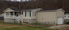 85 Newberry Ln, Inez, KY 41224