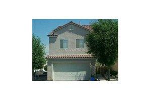 5676 Cactus Thorn Ave, Las Vegas, NV 89118