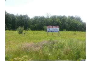 Lot Rossville Rd, Lewisberry, PA 17339