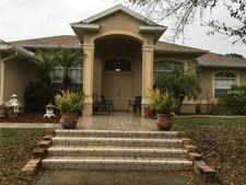 3516 Coronet Ave, Orlando, FL 32833