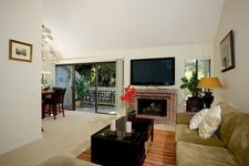 540 Via De La Valle Unit H, Solana Beach, CA 92075